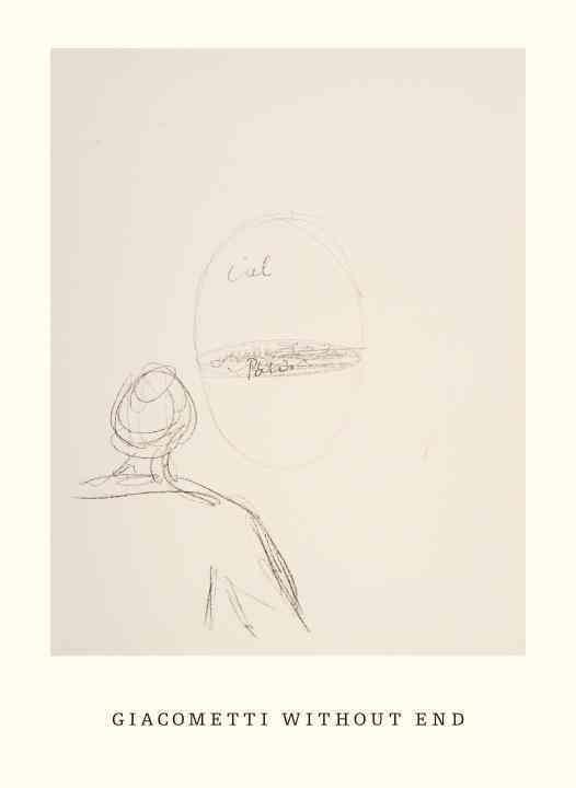 Giacometti By Wiesinger, Veronique/ Lap, Szeto/ Yuan, Shen